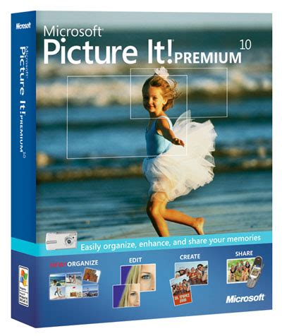 microsoft photo premium 10 free download webs teach