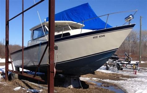 used all welded aluminum boats for sale wooden fish boat plans