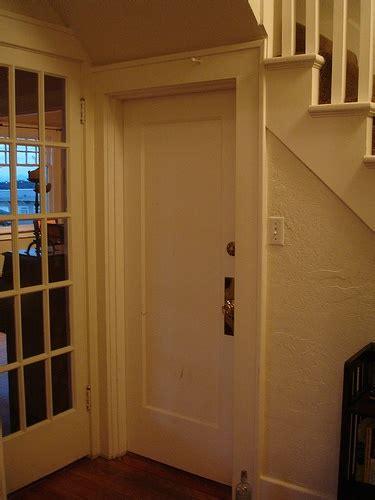 good Craftsman Style Home Interior #2: b096a7bbb6da42574f1b13a8b3243dea.jpg