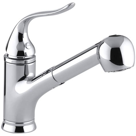 moen kitchen faucet leaks kitchen moen replacement parts moen faucet leaking