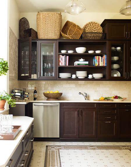 chocolate brown kitchen cabinets chocolate brown cabinets contemporary kitchen