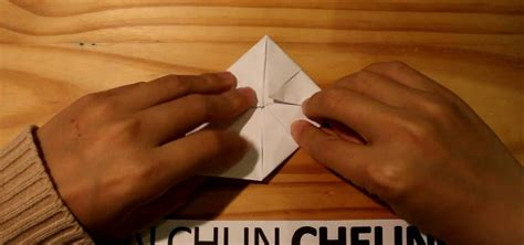 How To Make A Paper Jacket - how to create an origami suit jacket 171 origami wonderhowto