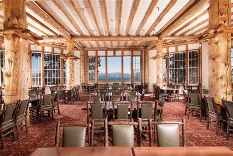 roosevelt lodge dining room roosevelt lodge dining room roosevelt dining options in