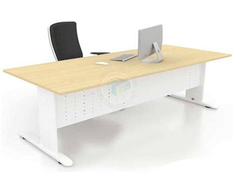 Meja Pejabat pembekal meja pejabat terus dari kilang office tables