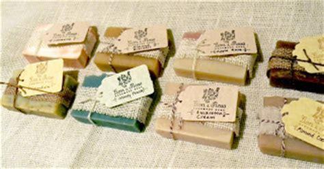 Lush Handmade Cosmetics Shoo Bar Jason And The Argan And Handmade Soap Batch With New