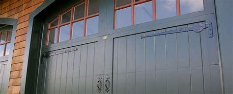 custom design door madsen overhead doors