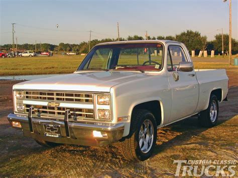 where are chevrolets made where are chevrolet trucks made upcomingcarshq
