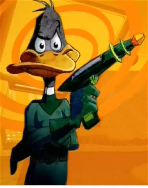 duck dodgers tvrip dublado download | cartoonsdowns