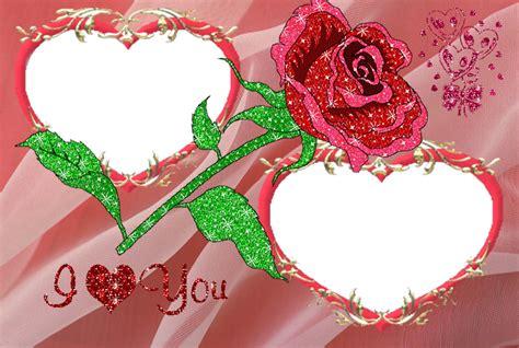imagenes png para descargar descargar marcos de amor para fotos png gratis imagui