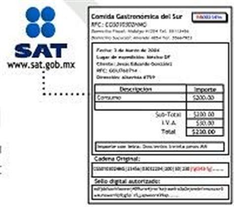 cadena comercial oxxo reimpresion de facturas facturaci 210 n electronica en mexico tapachulaenlinea