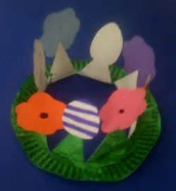 easter crafts for preschoolers crafts for preschool