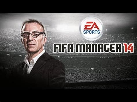 Download Fussball Manager 14