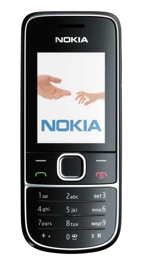 www nokia nokia updates its classic candybar phone lineup techcrunch