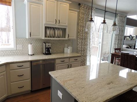 river white granite with cabinets best 25 river white granite ideas that you will like on