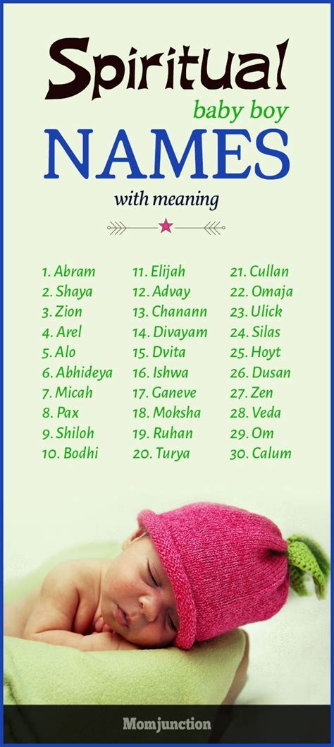 color names baby best 25 baby names and meanings ideas on