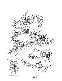 power more engine diagram power get free image about wiring diagram