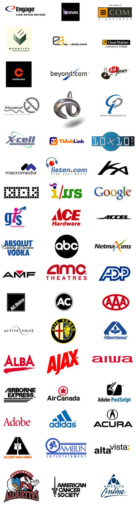 logo design nz free logo design nz blog 187 100 best designed logos