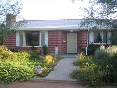 3 bedroom houses for rent in tucson az 3 bedroom houses for rent in tucson az 28 images 3