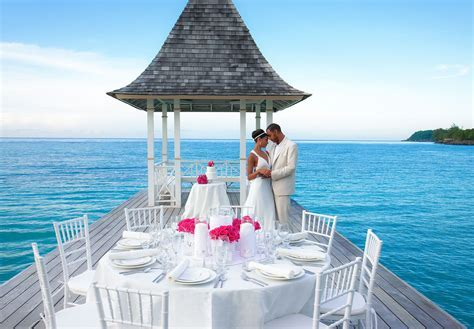 15 Best All Inclusive Resorts in Jamaica for Romantic