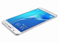 Samsung Phones 2015