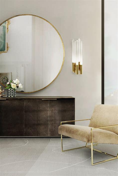 master bedroom lighting design lighting design ideas for contemporary master bedrooms