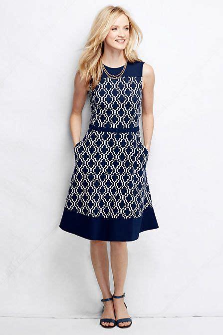 dress pattern ladies 17 best images about a line dresses on pinterest land s