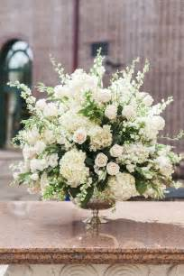 wedding flower arrangement pictures 25 best ideas about church flower arrangements on