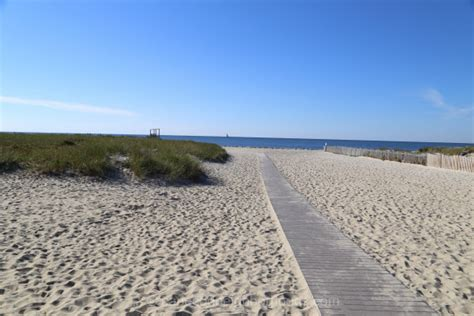 bank street beach harwich port real estate beach homes  sale