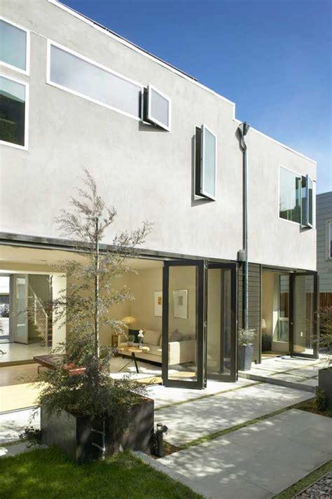 feldman architecture contemporary californian architecture open box 2