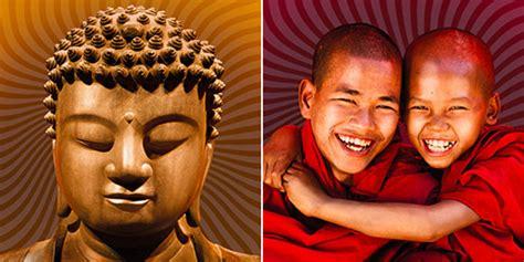 museum amsterdam buddha the buddha at tropenmuseum amsterdam