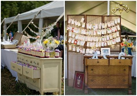upcycled wedding ideas creating a wedding with upcycling
