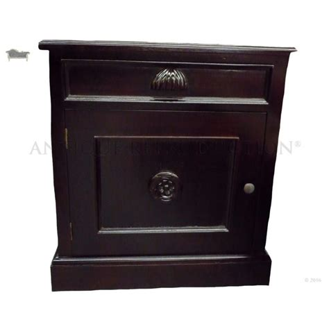 The Cabinet Door Shop The Cabinet Door Shop Unparalleled Lowes Doors Shop Sunstone Built In Grill Cabinet Doors At