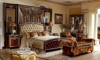 italian classic bedroom furniture antique italian classic furniture may 2010