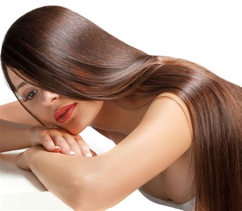 download hair rebonding videos get up to 80 discount at beauty bliss best rebonding
