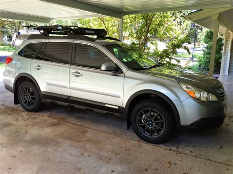 subaru outback black rims subaru forester 2012 rims imgkid com the image kid