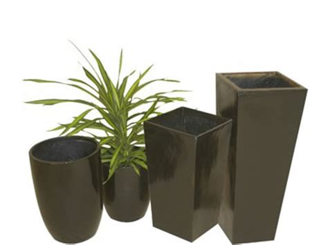 indoor plant pot designer plant pots hire indoor plant pots tropical