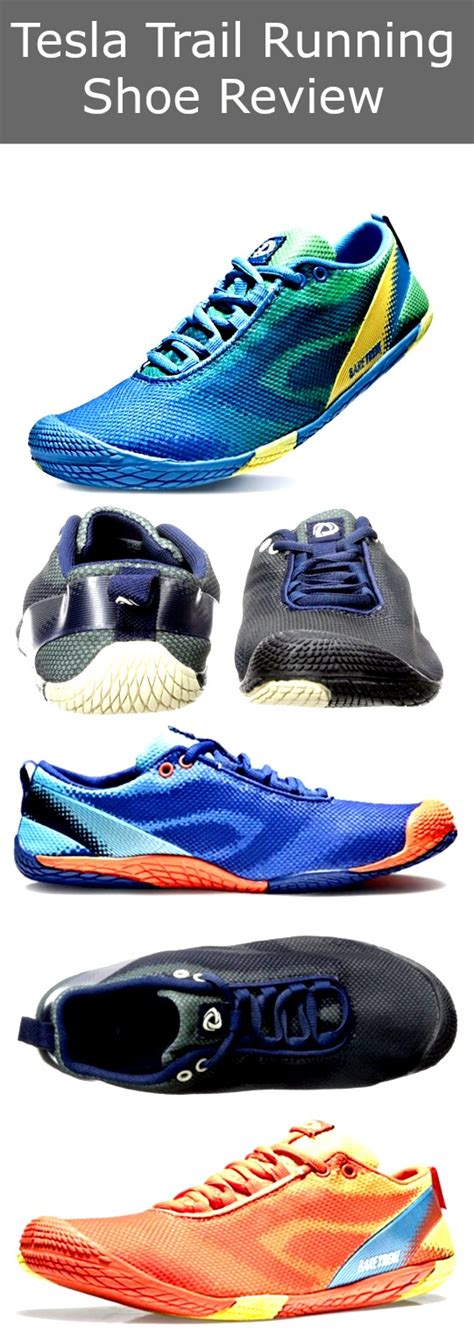 forefoot running shoes nike forefoot running shoes 28 images wide forefoot running