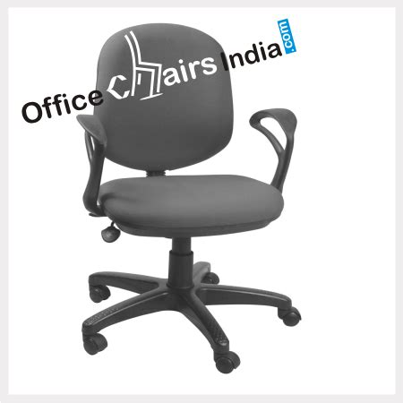 Chair List - chair price list manufacturing n repairing of all of