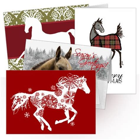 printable horse christmas cards 400 best savvy horse diy crafts gifts images on