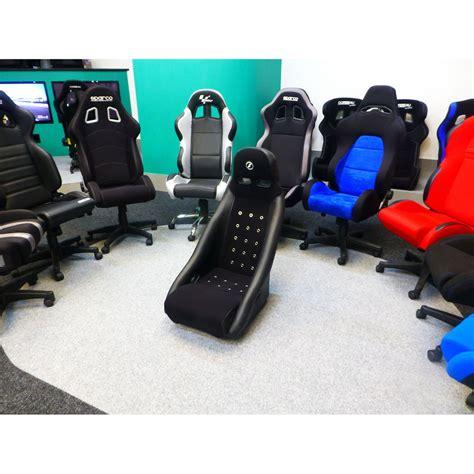 corbeau sport seat dimensions corbeau gt8 highback seat gsm sport seats