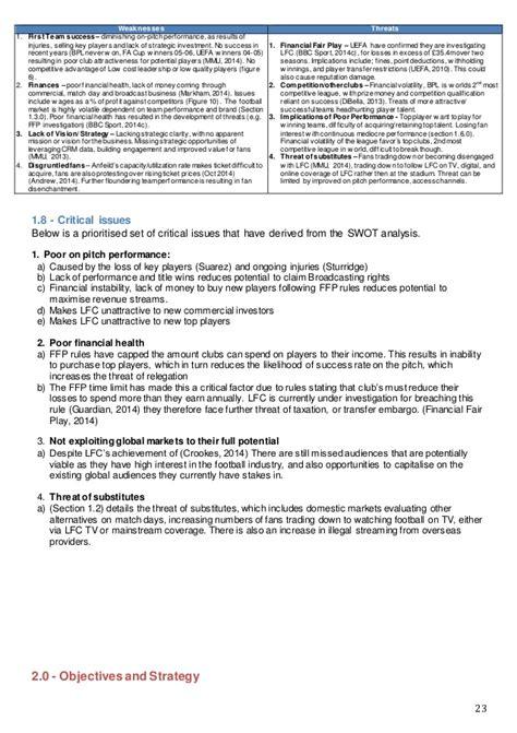 buy original essay under armour case study 2010