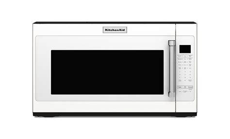 30 inch microwave base kitchenaid kmhs120e 30 inch wide 20 cu ft overtherange