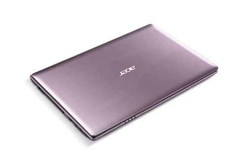 Hardisk Acer Aspire 4752 Acer Aspire 4752 2332g64 Mnkk C009 Mncc C008 Mnbb C010