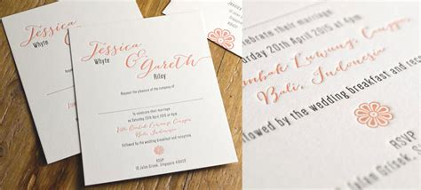 wedding invitation protocol plus one how do i decide who can bring a plus one to my wedding