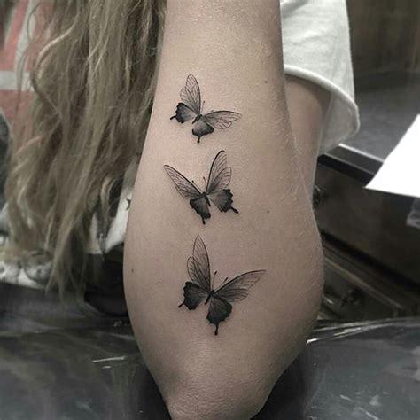 pinterest tattoo inspiration 17 melhores ideias sobre tatuagem borboleta no pinterest