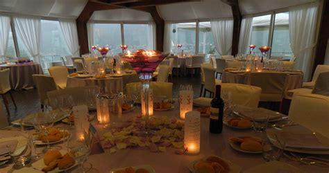 ristoranti sul lago di como con terrazza quot ristorante la terrazza quot cernobbio
