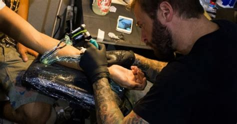getting a tattoo on your wrist does it hurt getting it right what not to do when getting a tattoo