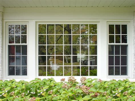 picture window house images about bay window treatments on pinterest windows curtain rod and curtains idolza