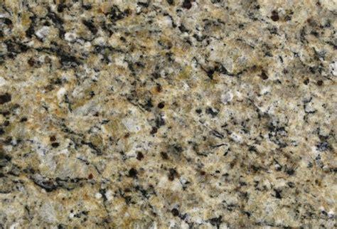 granite st cecilia classic home decorating etc