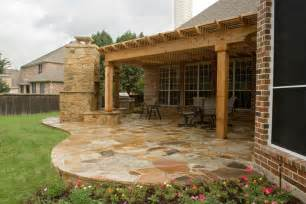 the patio add a patio cover to your backyard today lawn connections